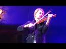 November 2017-QM2/ Concert. Tchaikovsky