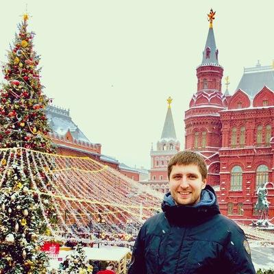 Яков Сатаров
