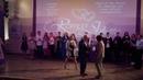 Фестиваль творческих коллективов на иностранном языке «Моя школа – Мой Вуз – Моя профессия» - 5