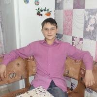 Алтынов Даниил