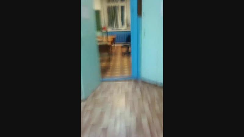 Елена Юстус - Live
