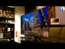 Обзор телевизора Samsung QE49Q7FNA