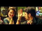 Ye Tune Kya Kiya Song Once upon A Time In Mumbaai Dobara | Akshay Kumar, Sonakshi Sinha, Imran Khan