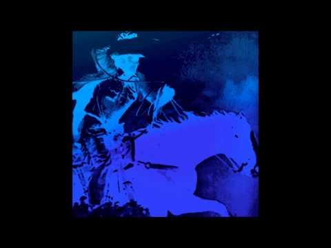 Tim Hecker Daniel Lopatin - Instrumental Tourist [Full Album]