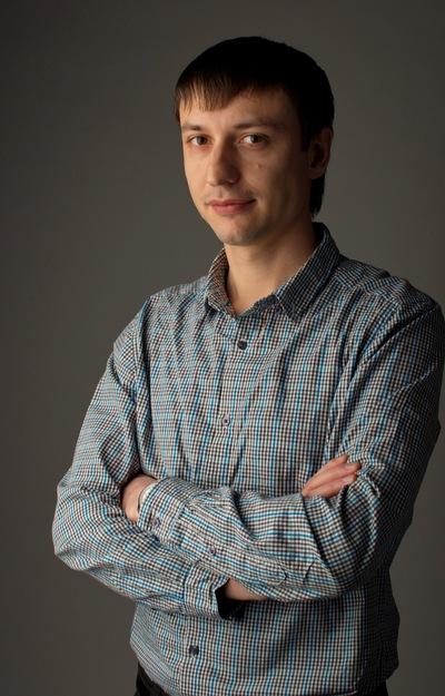 Никита Муравицкий, 21 мая , Ростов-на-Дону, id17064
