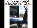 Ya_plakal_vidosBnilnL-l27L.mp4