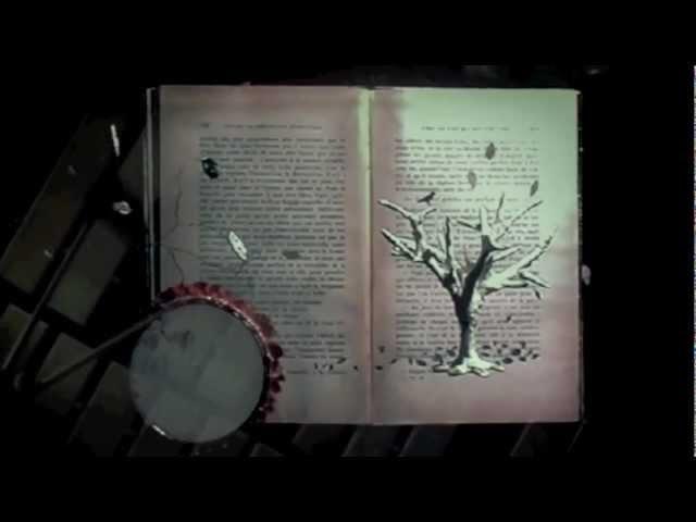 Masayoshi Fujita - Story of Forest