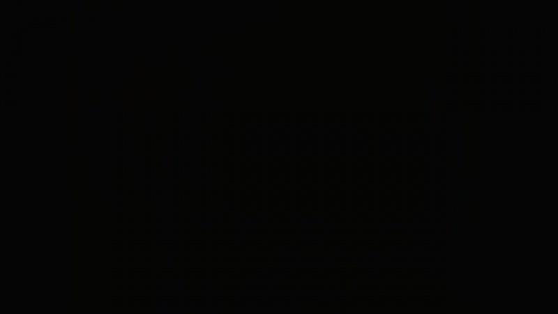 [AniDub] Hajime No Ippo: New Challenger | Первый Шаг: Новый Вызов ТВ-2 [02] [Ancord]