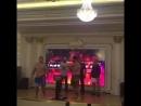 Процедура взвешивания M1Challenge95 Битва в Горах Заур Гаджибабаев Юрий Проценко
