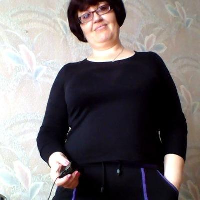 Елена Трубицына, 20 марта 1976, Ростов-на-Дону, id207365055