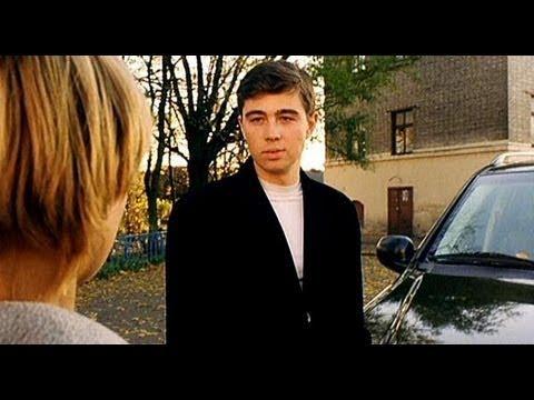 Дуалы Сергей Бодров /Габен/, Оксана Акиньшина /Гексли/ Соционика