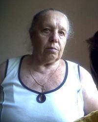 Татьяна Тертышная, 25 июля 1998, Севастополь, id220713847