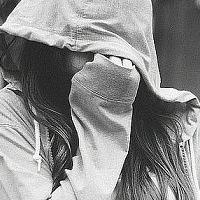 Ксения Ракицкая, 27 апреля 1995, Новокузнецк, id141977872