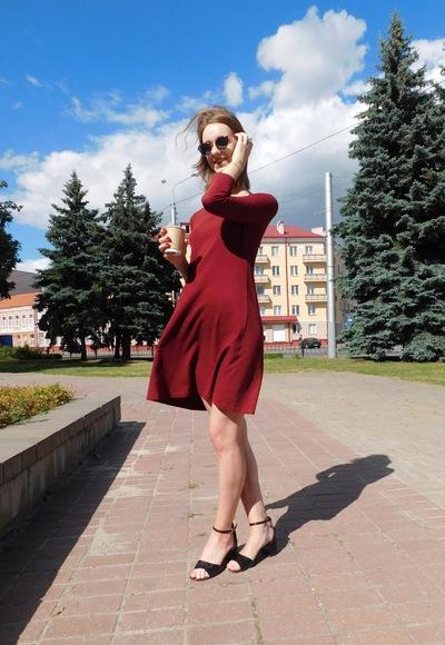 Porva Anastasiya