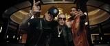 Wisin &amp Yandel, Romeo Santos - Aullando (2019 Official Video)