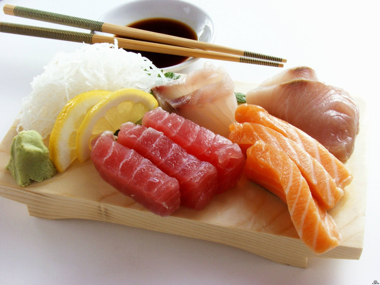 Доставка суши – Доставка суши в ...: tsunami24.ru/dostavka-sushi.htm