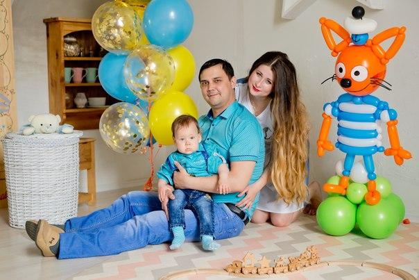 Фото №456243152 со страницы Елены Груновой