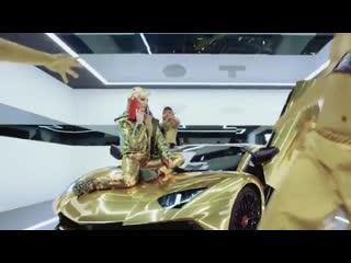 Era Istrefi - Nuk E Di feat. Nora Estrefi (Official Video) [Ultra Music]