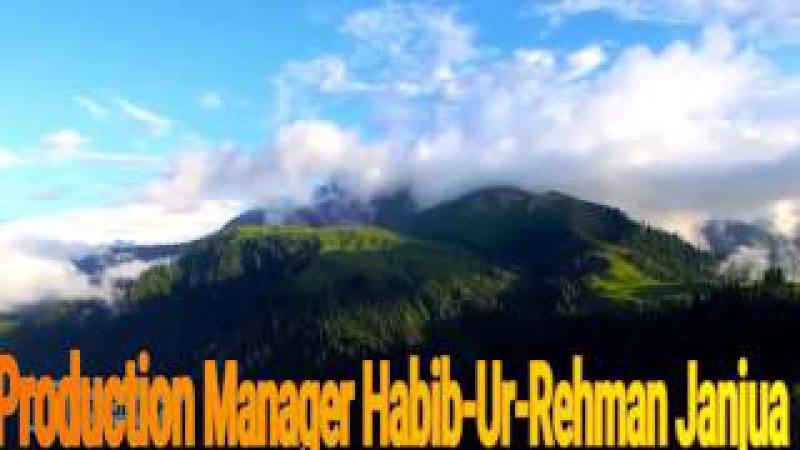 Pakistan Naran kaghan Velly Like Paradise