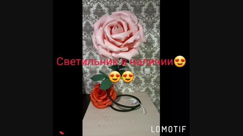 Lomotif_14-февр.-2019-20520709.mp4