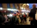 Весь город и даже иностранцы ликуют! Победа! Россия 31 Египет. ЧМ2018