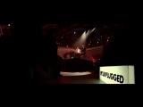 Unheilig - Eisenmann (Feat. Saltatio Mortis, Schandmaul) (2015, Official Live Video)
