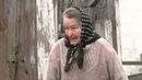 На Дніпропетровщині будинок пенсіонерів затопили грунтові води