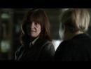 S03e02 Современный потрошитель / Жестокие тайны Лондона / Whitechapel