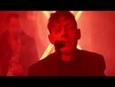 Agent Side Grinder Stripdown (Official Video)