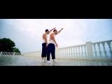 Стас Костюшкин - Опа! Анапа (Official Video)