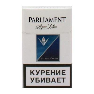 Макс Фадеев, 19 октября 1991, Можайск, id217105730
