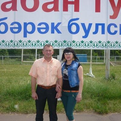 Рустем Сираев, 16 июля 1971, Евпатория, id35419045