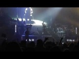 Within Temptation Hydra Tour 2014 | Hamburg: And we run