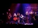 Therion - To Mega Therion ('11 ProgPower USA, Atlanta)