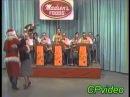 Madsen`s All Stars: Barbara Polka