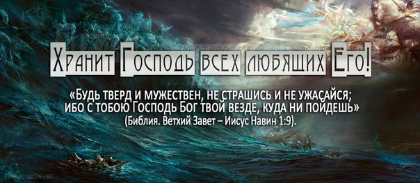 http://cs421422.vk.me/v421422796/7a78/yE-ZC1xSks0.jpg