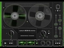 Megamix Short wave = SATURN 202 Stereo