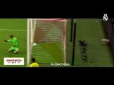 ● Криштиану Роналду покидает «Реал Мадрид»