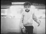 hashim al-naafiysh (the soul) breakdancing video clip