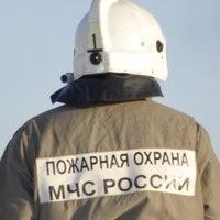 Аватар Oleg Kuznecov