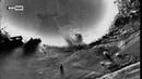 ВКС РФ нанесли ракетно бомбовые удары по позициям боевиков ИГ