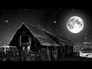 [†СТРАШНЫЕ ИСТОРИИ ОТ ВОРОНА†] История на ночь I ЯКУТИЯ I ЧАСТЬ3