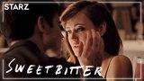 Sweetbitter 'A Blur of Momentary Madness' Teaser Тизер сериала Сладкая горечь