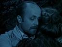 Никогда ничего не бывает ПОТОМ эпизод из фильма Неоконченная пьеса для механического пианино