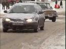 НОВОСТИ Регион - Могилевские водители поддерживают закон о зимней резине © ТРК МОГИЛЕВ