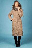 Финские Зимние Куртки
