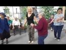 17.08.2018 Танцевальная пятница на ОВП Фр.№3