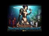 Lind Erebros - Dreamland - King´s Bounty Armored Princess