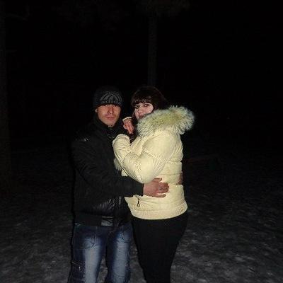 Анастасия Сарина, 20 ноября 1993, Чита, id165351252