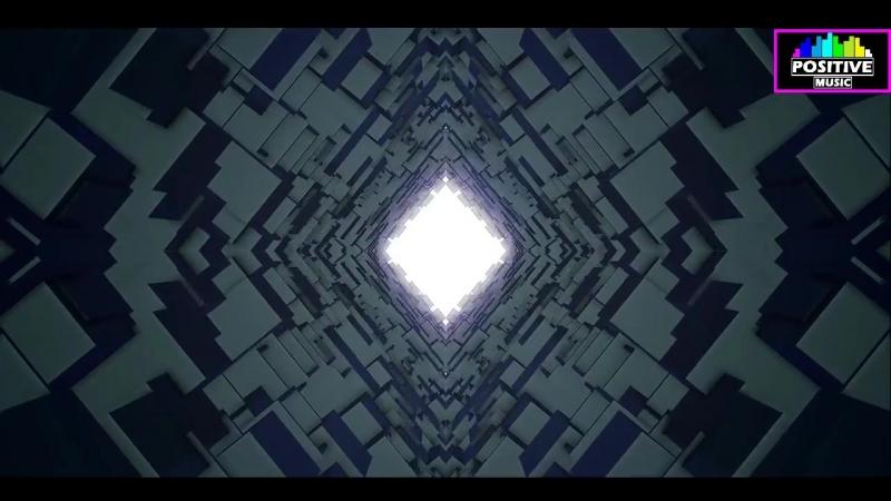 DESPACITO LAMOUR TOUJOURS Feat GIGI DAGOSTINO LUIS FONSI DADDY YANKE JUSTIN B